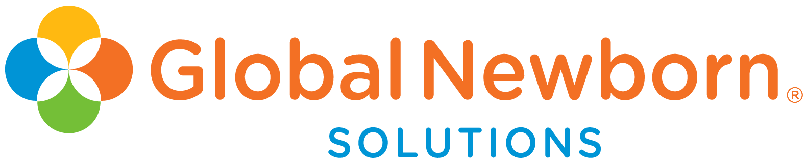 Global Newborn Solutions
